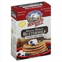Hodgson Mills Hodgson Mill 16 oz. Whole Wheat Buttermilk Pancake Mix Case Of 6