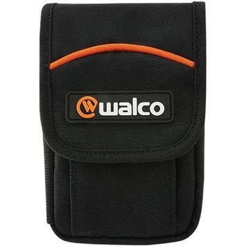 Walco Design Walco Movepak SDC Small Camera Bag