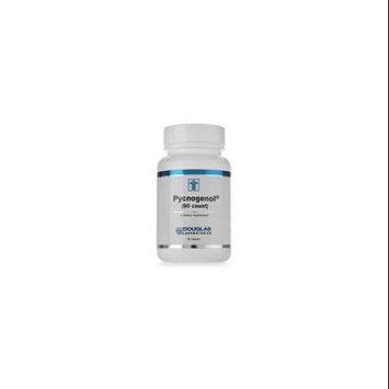 Douglas Labs Pycnogenol 50 mg 90 tabs