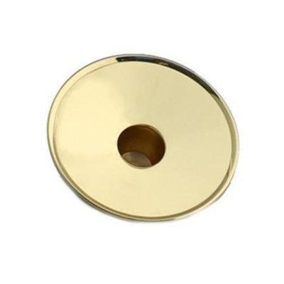 Horizon Interseas Inc Horizon Interseas H-1017 Brass Pillar Adapter