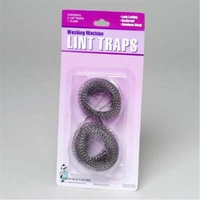 Dollar Days Lint Trap for Wash Machine Set of 2 (Pack of 48)