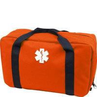 EMS Bag - Trauma Bag, Orange by Rothco
