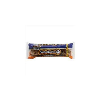 Paskesz Cookie Strpd Dlght 11.5 OZ, Pack Of 12