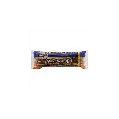 Paskesz Cookie Strpd Dlght 11.5 OZ, Pack Of 12