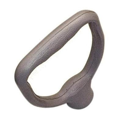 Fabrication Enterprises 12-0262 Baseline Wrist Dynamometer - Accessory - Shovel
