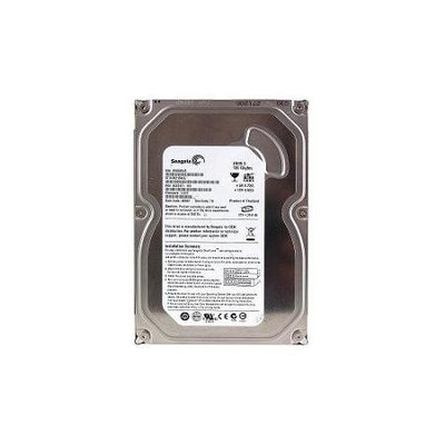 Seagate DB35.3 120GB UDMA/100 7200RPM 2MB IDE Hard Drive