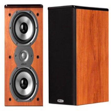 Polk Audio TSi200 Speaker - 2-way - 8 Ohm