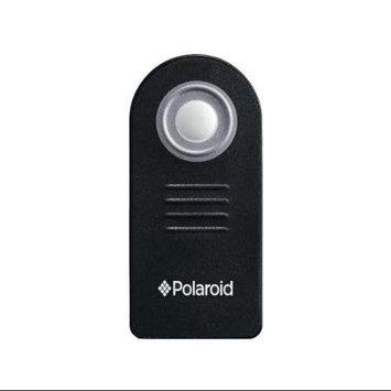 Polaroid Wireless Infrared Remote For Nikon SLR/Coolpix