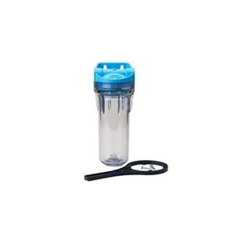 Sta-Rite Industries WH5 Whole House Water Filter