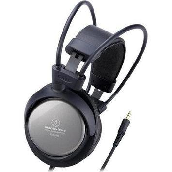 Audio-Technica - Earphone - Lime