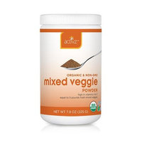 Activz - Organic Mixed Veggie Powder - 7.9 oz.