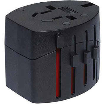 Imicro PS-ADP102 Universal Travel Adapter