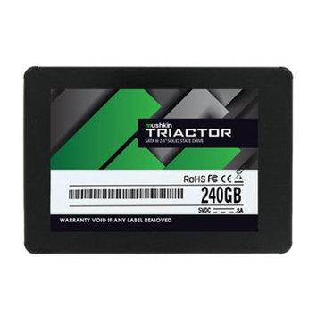 Mushkin Mknssdtr240GB 240GB, Solid State Drive
