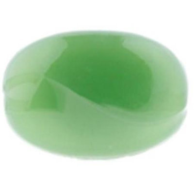 Green Apple Soap Kappus Soap 4.2 oz Bar