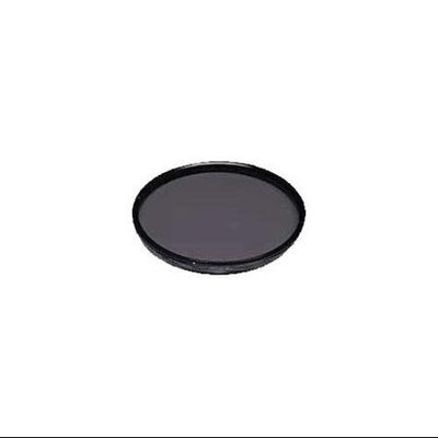 ProMaster 52mm Circular Polarizer - Open Box Filter
