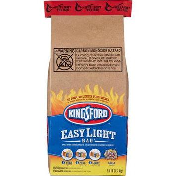 Kingsford Charcoal Briquettes BBQ (31184)