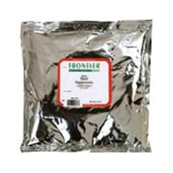 Frontier Natural Foods Frontier Natural Products 2446 Apple Fiber Powder