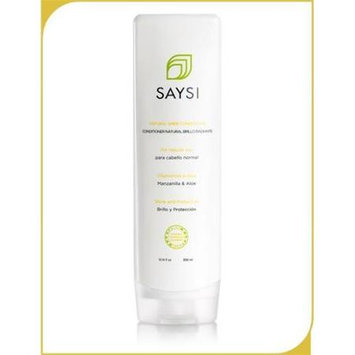 Saysi CABEL00039 Natural Shine Conditioner