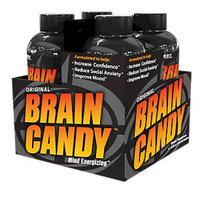 Biotest Brain Candy