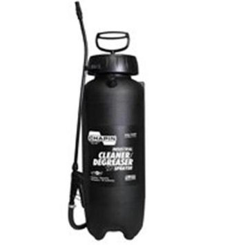 Chapin 22360XP Sprayer 3 Gallon Cleaner and Degreaser