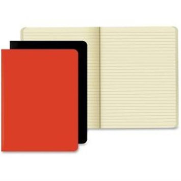 Cardinal Brands Tops TOP56878 Idea Collective Mini Softcover Journals Pack of 2