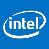Intel 540s 1TB Internal Solid State Drive - SATA - M.2 - 1 Pack