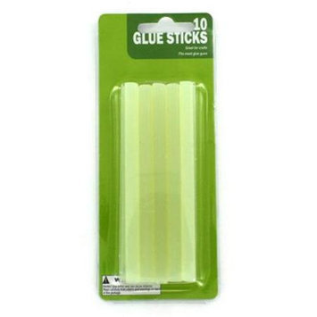 DDI 1278689 Glue Sticks Case Of 24