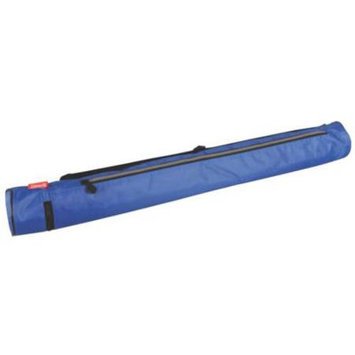 Coleman Cooler Soft 6 Can Sleeve Blue