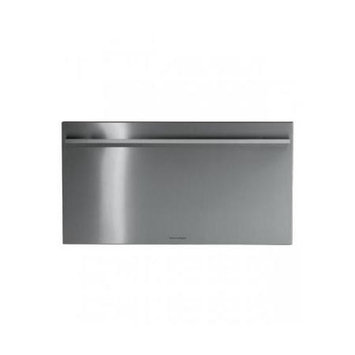 F p RB36S25MKIW 36 Integrated Refrigerator Drawer