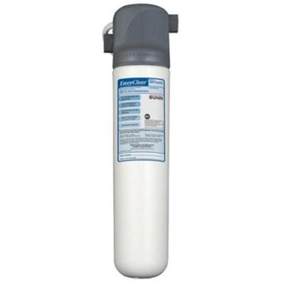 Bunn EQHP-25LCRTG Replacement Water Filtration Cartridge - 39000.1002