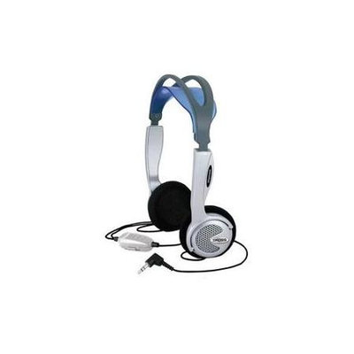Koss KTXPRO1 On-Ear Portable Stereophone