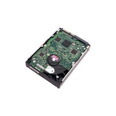 Hewlett Packard Seagate-IMSourcing NEW F/S Cheetah T10 300GB 3.5