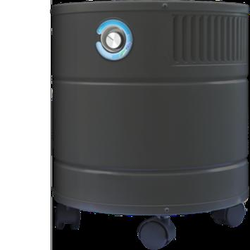 Allerair Aller Air A4AS21222110 -blk 4000Exec ( Airmedic Pro 4 Exec) Air Purifier