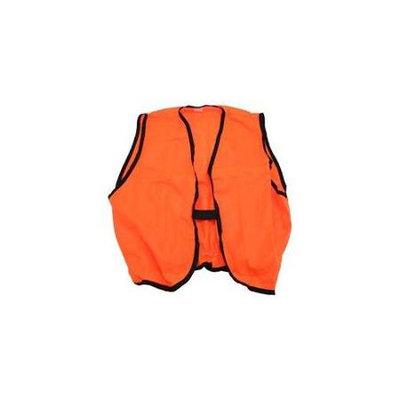 Tex Sport 26451 Vest Mesh Optic Orange