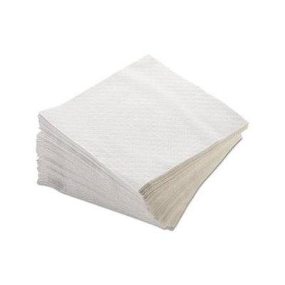 Morcon Paper Dinner Napkins