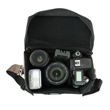 Polaroid Studio Series SLR / DSLR Camera Case (Black)
