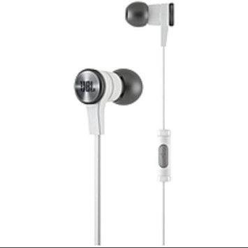 JBL SYNCHROS E10 In-Ear Headphones - White