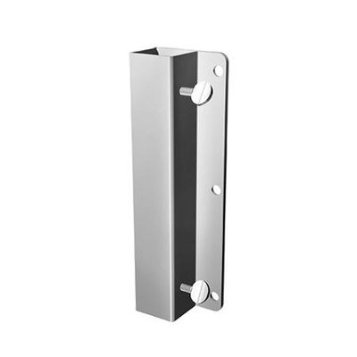 Wolf Steel Usa Inc Napoleon N370-0429 FreeStyle Quick Release RV Bracket for PTSS215
