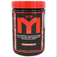 MTS Nutrition - Machine Fuel Watermelon - 839.8 Grams
