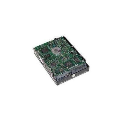 Hewlett Packard 411089-b22 Hp 300GB 15k Rpm Scsi Ultra 320 Disk Drive (411089b22)