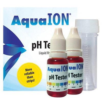 Alkalife 1499946 Alkalife pH Test Kit - 1 kit