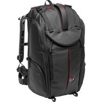 Manfrotto Pro Light PRO-V-610 Video Backpack