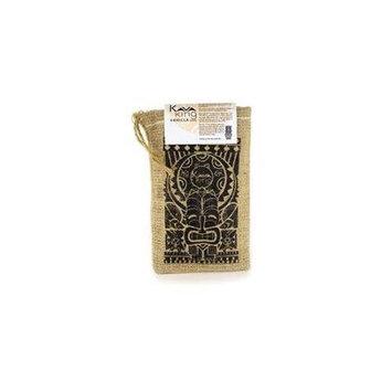 Kava King Vanilla Shake - 8 oz
