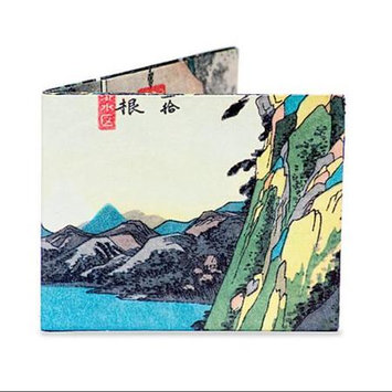 Dynomighty Hiroshige Mighty Wallet