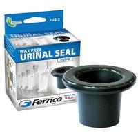 Fernco Inc Wax Free Urinal Seal FUS-2