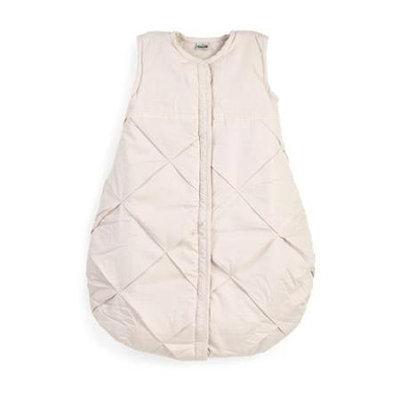 Stokke Sleepi Mini Sleeping Bag - Classic Beige