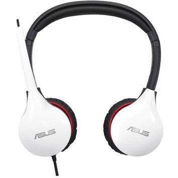 Asus CineVibe Headset, White CINEVIBE/WHT/UBW/EU-VERSI