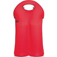 Built Two Bottle Formula 1 Carrying Tote - 2BFM1