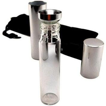 Kegworks Vermouth Atomizer Spray Set