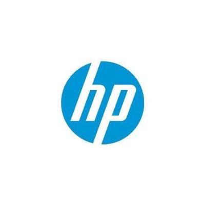 Hewlett Packard HP - Hard Drive